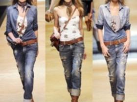 «Park Fashion»  - эксклюзивная женская одежда в Торговом Центре «Немига 3»
