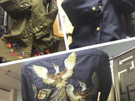 фирменная, эксклюзивная женская одежда в «Park Fashion» - Торговый Центр «Немига 3»