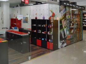 Товары для творчества в бижутерии - магазин Мир Бусин