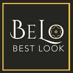 Belo - магазин женской одежды и аксессуаров