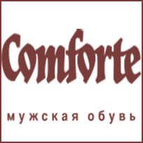 Comforte - мужская обувь - 1 этаж - Торговый Центр  НЕМИГА 3, г. Минск