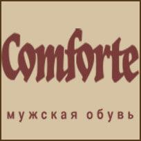 Comforte - мужская обувь - Торговый Центр  НЕМИГА 3, г. Минск
