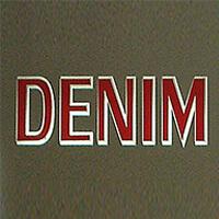 Denim - магазин мужской одежды