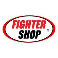 FighterShop.by - магазин экипировки для единоборств  - Торговый Центр НЕМИГА 3, г. Минск
