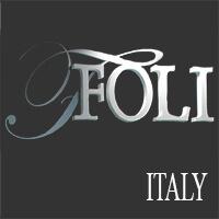 FOLI - итальянские коллекции