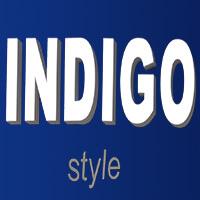 «INDIGO» - джинсовая одежда и аксессуары