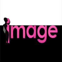 Image - женская одежда