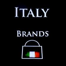 Italy Brands - магазин женской обуви - Торговый Центр НЕМИГА 3, г. Минск