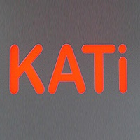 KATi - магазин женской одежды - Торговый Центр НЕМИГА 3, г. Минск