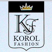 KOROL fashion - магазин в Торговом Центре Немига 3, г Минск