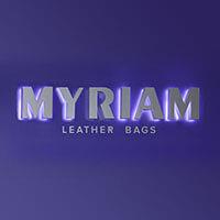 MYRIAM - магазин женских сумок