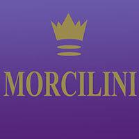 Morcilini - магазин женской обуви