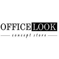 «OFFICE Look» концепт магазин (concept stote)