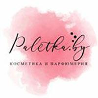 Paletka - магазин корейской косметики - Торговый Центр  НЕМИГА 3, г. Минск