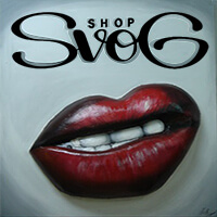 shop SVOG