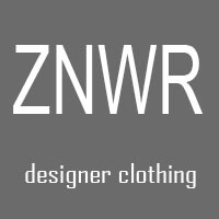 ZNWR  (ZEN wear) - магазин брендовой одежды стиля casual (concept store:)