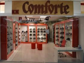 Современная и качественная мужская обувь в магазине Comforte