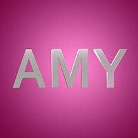 AMY - магазин женской обуви и сумок