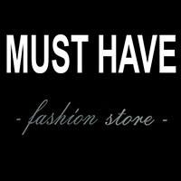 MUST HAVE - fashion store  - магазин женской одежды - Торговый Центр  НЕМИГА 3, г. Минск