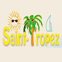 «Saint-Tropes»