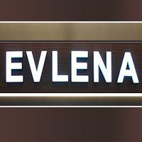 EVLENA