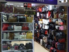 женские сумки- магазин MYRIAM -  Торговый Центр «Немига 3»