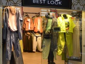 итальянская линии женской одежды и аксессуаров - «Belo» -  best look