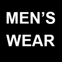 «Men's Wear»