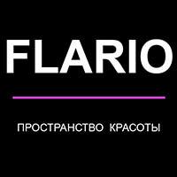 FLARIO - магазин профессиональной косметики и парикмахерского инструмента - Торговый Центр НЕМИГА 3. г.Минск