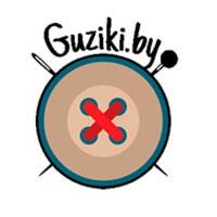 Guziki - магазин товаров для творчества и рукоделия - Торговый Центр  НЕМИГА 3, г. Минск