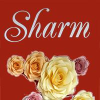 SHARM - магазин женской одежды - Торговый Центр  НЕМИГА 3, г. Минск