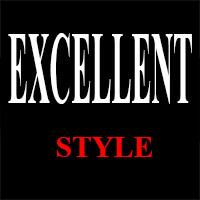 «EXCELLENT» - женская одежда