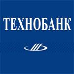 «ТЕХНОБАНК»  (Technobank) в ТЦ «Немига 3»