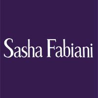 Sasha Fabiani - магазин женской обуви и сумок - Торговый Центр  НЕМИГА 3, г. Минск