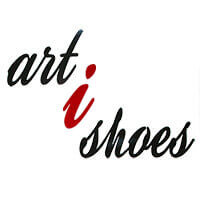 «art i shoes»