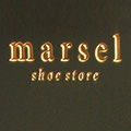 Marsel Shoe Store