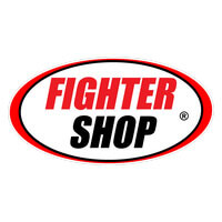 FighterShop.by