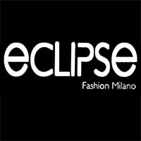 Eclipse - магазин