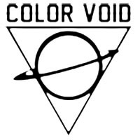 ColorVoid